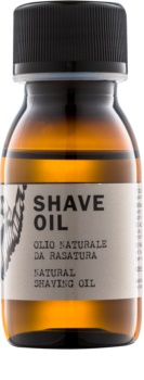 Dear Beard Shaving Oil olio per rasatura