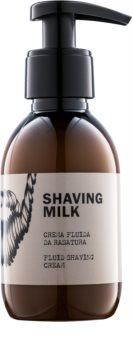 Dear Beard Shaving Milk borotválkozó tej