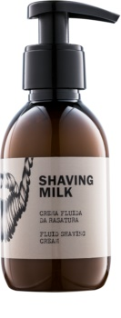 Dear Beard Shaving Milk Shaving Milk