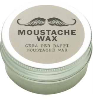 Dear Beard Moustache Wax Schnurrbartwachs