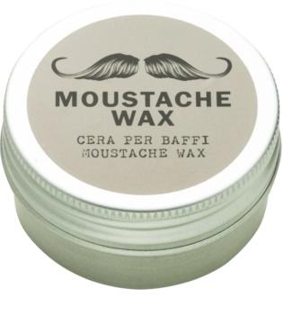 Dear Beard Moustache Wax vosk na fúzy