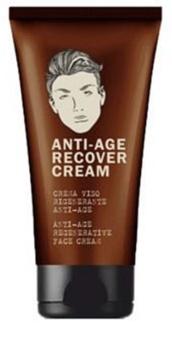 Dear Beard Face Cream Anti-Wrinkle Cream