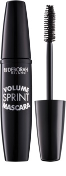 Deborah Milano Volume Sprint riasenka pre objem