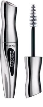 Deborah Milano 5 in 1 Extraordinary Long - Standing Volume Mascara