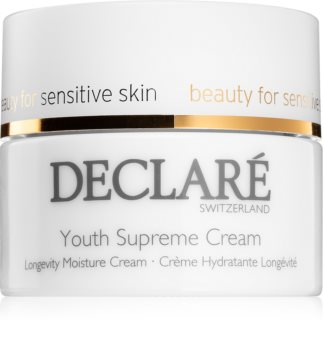 Declaré Pro Youthing Protective Cream for Youthful Look