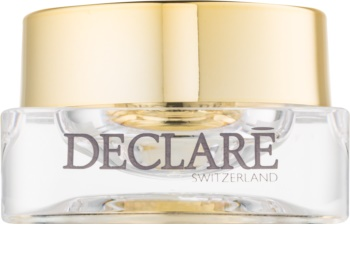 Declaré Caviar Perfection Luxury Anti-Wrinkle Cream for Eye Area