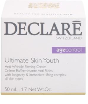 Declaré Age Control spevňujúci protivráskový krém pre mladistvý vzhľad