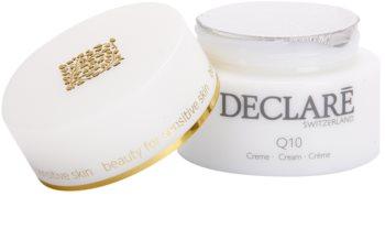 Declaré Age Control feszesítő arckrém Q10