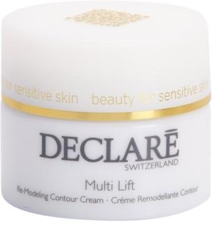 Declaré Age Control Remodelerende Crème voor Huid Versteviging