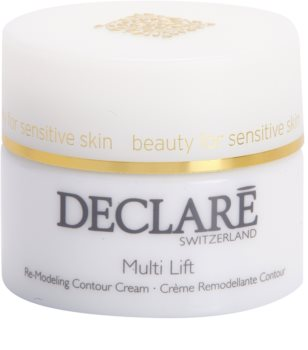 Declaré Age Control remodellierungs Creme zur Festigung der Haut