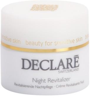 Declaré Age Control Revitaliserende Nachtcrème  voor Droge Huid