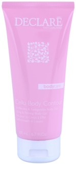 Declaré Body Care gel corporal de alisamento com efeito lifting