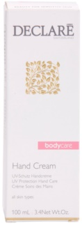 Declaré Body Care Hand Cream SPF 4