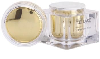 Declaré Caviar Perfection burro di lusso anti-age per il corpo