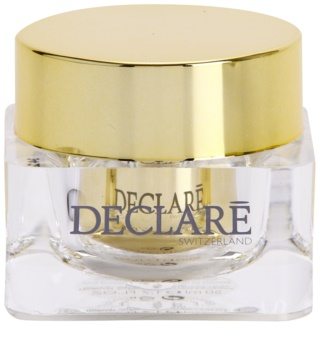 Declaré Caviar Perfection creme luxuoso contra as rugas