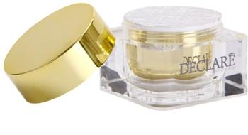 Declaré Caviar Perfection luxusní protivráskový krém