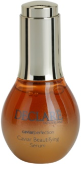 Declaré Caviar Perfection luksuzni serum proti gubam