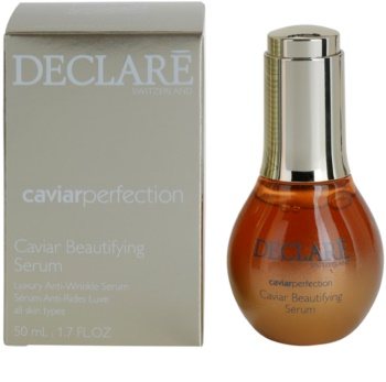 Declaré Caviar Perfection luxuriöses Anti-Falten Serum