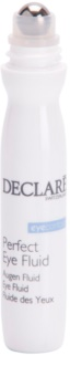 Declaré Eye Contour Cooling Eye Roll-on To Treat Wrinkles, Swelling And Dark Circles