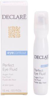Declaré Eye Contour kühlendes Augen Roll-on gegen Falten, Schwellungen und Augenringe