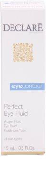 Declaré Eye Contour chladivý očný roll-on proti vráskam, opuchom a tmavým kruhom