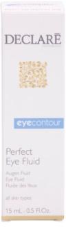 Declaré Eye Contour roll-on para os olhos com efeito refrescante antirrugas, anti-olheiras, anti-inchaços
