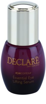 Declaré Eye Contour Lifting Oogserum