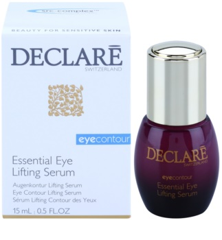 Declaré Eye Contour liftingové očné sérum