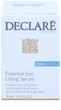 Declaré Eye Contour Lifting Eye Serum