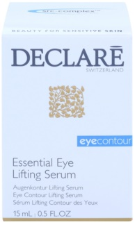 Declaré Eye Contour sérum liftant yeux