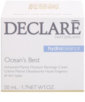 Declaré Hydro Balance Vernieuwende Hydraterende Crème