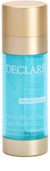 Declaré Hydro Balance hidratáló és erősítő fluid