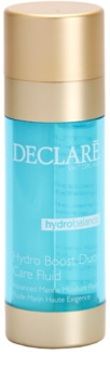 Declaré Hydro Balance Moisturizing and Booster Fluid