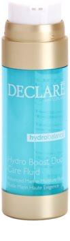 Declaré Hydro Balance hydratačný a posilňujúci fluid