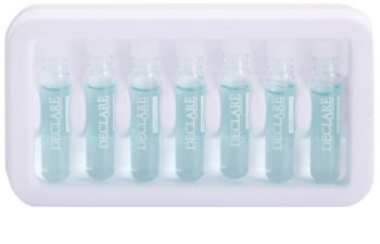 Declaré Hydro Balance sérum hidratante en ampollas
