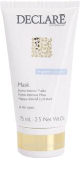 Declaré Hydro Balance intenzív hidratáló maszk