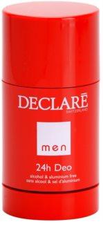 Declaré Men 24h alkohol - und aluminiumfreies Deo