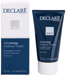 Declaré Men Daily Energy ľahký hydratačný krém