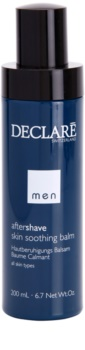 Declaré Men beruhigendes After Shave Balsam