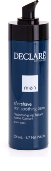 Declaré Men Soothing After Shave Balm