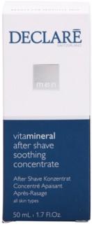Declaré Men Vita Mineral pomirjajoči serum za po britju