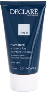 Declaré Men Vita Mineral crema rinforzante antirughe