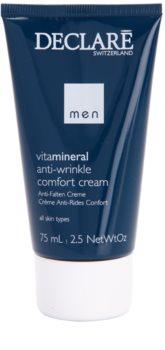 Declaré Men Vita Mineral posilňujúci krém proti vráskam