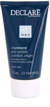 Declaré Men Vita Mineral Reinforcing Cream with Anti-Wrinkle Effect