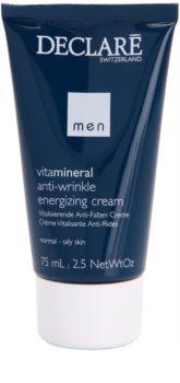 Declaré Men Vita Mineral crema anti-rid pentru piele normala si grasa