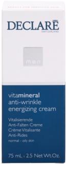 Declaré Men Vita Mineral protivráskový krém pro normální až mastnou pleť