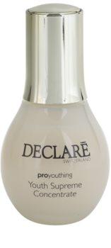 Declaré Pro Youthing aktivni serum za obnavljanje kožnih stanica
