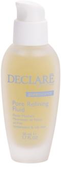 Declaré Pure Balance pleťový fluid pre redukciu kožného mazu a minimalizáciu pórov
