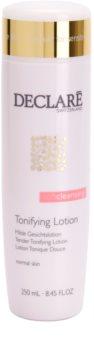 Declaré Soft Cleansing jemné čisticí tonikum pro normální pleť