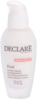 Declaré Stress Balance upokojujúci a hydratačný fluid